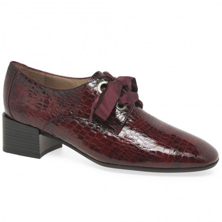 Hispanitas Ellen Lace Womens Shoes