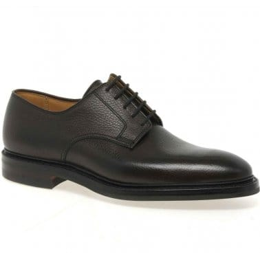 Ashdown Lace-Up Country Shoes