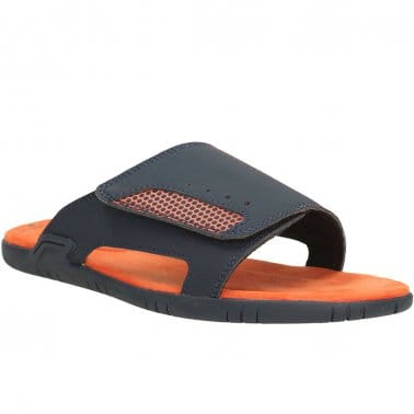 Bonza Play Boys Junior Sandals