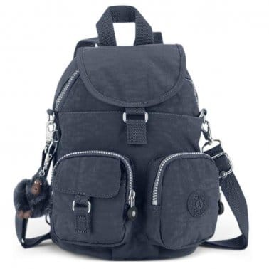 Firefly Canvas Backpack