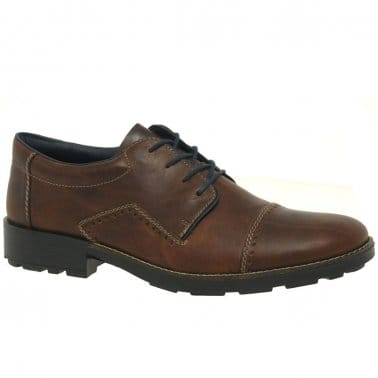 Leader Mens Casual Shoes
