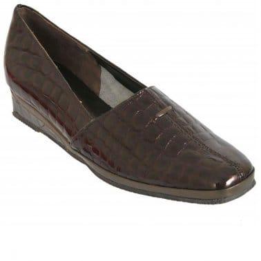 van dal ladies shoes