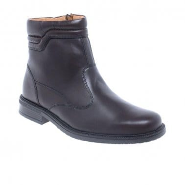 Lamp 4 905.224 Mens' Formal Boots