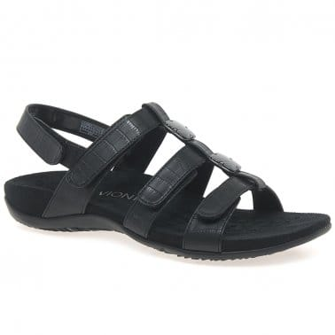 VIONIC: Buy VIONIC Shoes, Sandals
