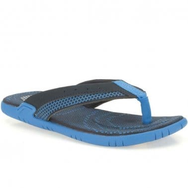 Bonza Fun Boys Sandals