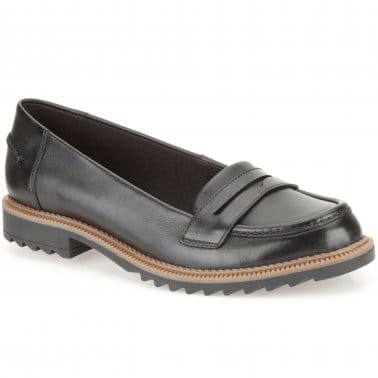 Griffin Milly Womens Casual Shoes