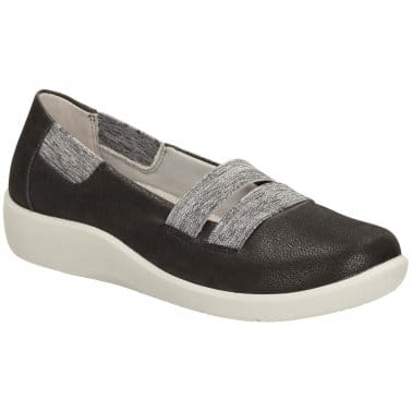 Sillian Rest Womens Casual Shoes
