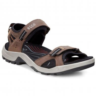 Offroad Mens Casual Sandals