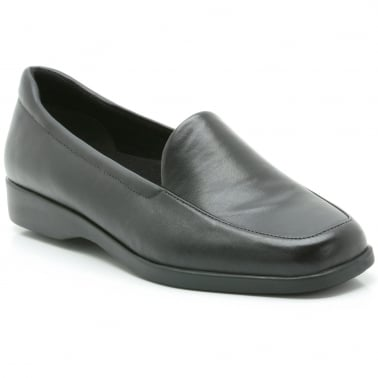 Georgia Womens Extra Wide Casual Shoes