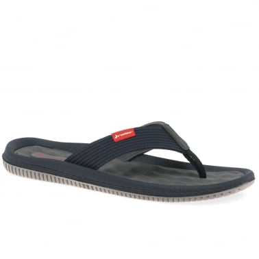 Dunas VI Mens Casual Sandals