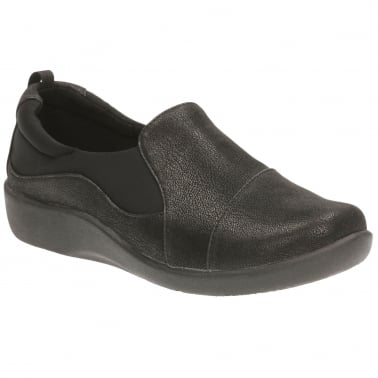 Sillian Paz Womens Casual Shoes