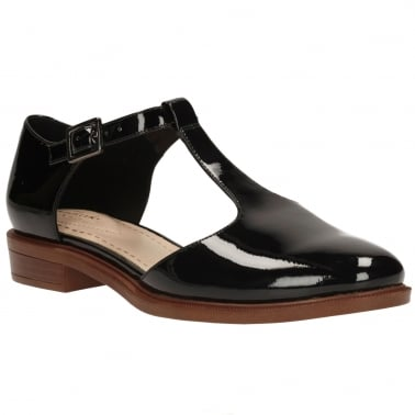 Taylor Palm Womens Casual Shoes