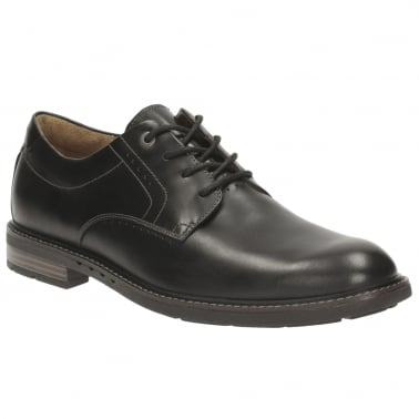 a91cb9d358c 7.5 Size  5.5 Clarks Page 7 of 9
