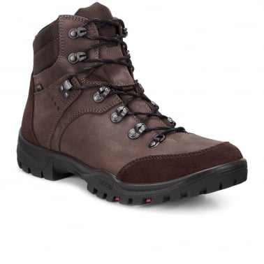 Xpedition III Mens Casual Waterproof Boots