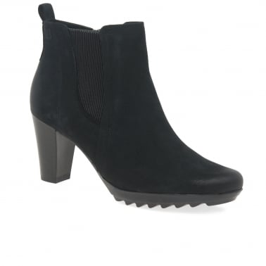 Arizona Womens Ankle Boots