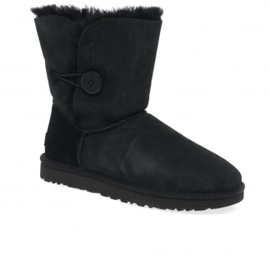 Bailey Button II Womens Casual Boots