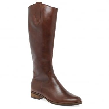 Gabor Ladies' Boots: Buy Gabor Women's