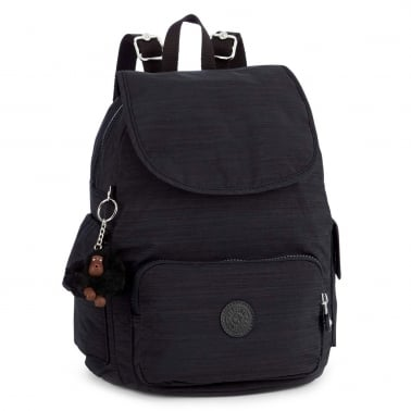 City Pack S Premium Backpack