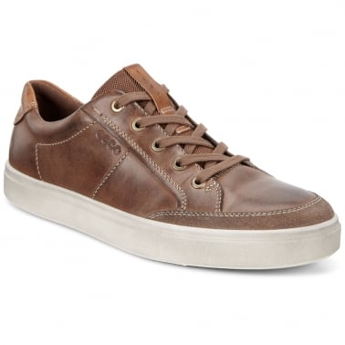 Kyle Mens Casual Trainers