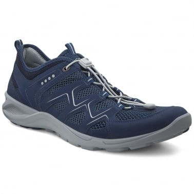 Terra Cruise Mens Sports Trainers