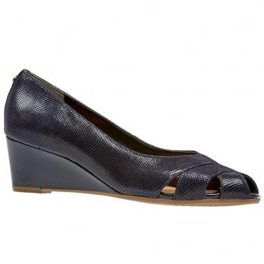 Van Dal Candor Womens Shoes