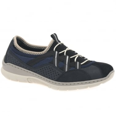 Vapor Womens Casual Sports Trainers