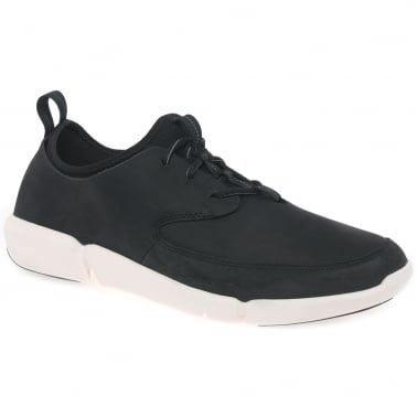 Triflow Form Mens Casual Sports Shoes