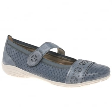 Ravenna Womens Casual Shoes