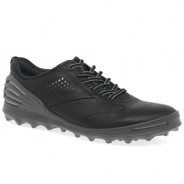 Cage Pro Mens Golf Shoes