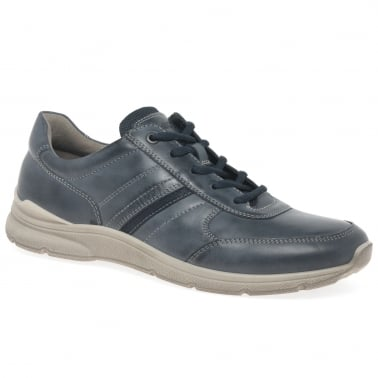 Irving Mens Casual Shoes