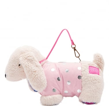 Junior Suzie Kids Bag