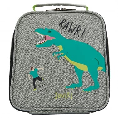 Junior Munch Kids School Lunch Bag
