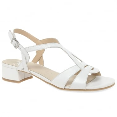 Atmosphere Womens Dress Sandals