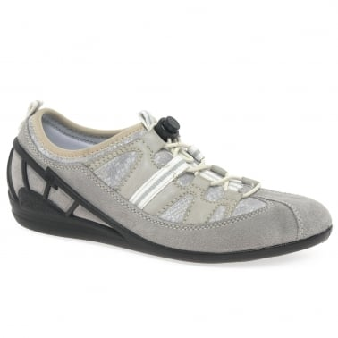Star Womens Casual Sports Shoes