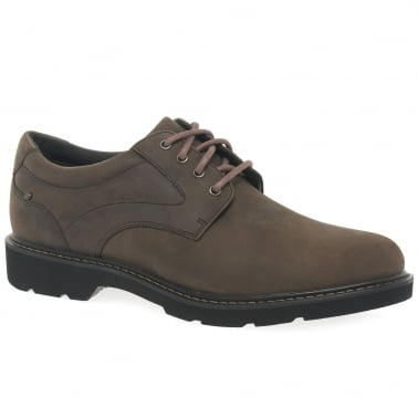 Charlesview Mens Casual Lace Up Shoes