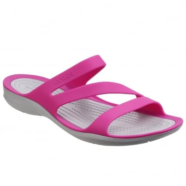 Swiftwater Womens Sandals