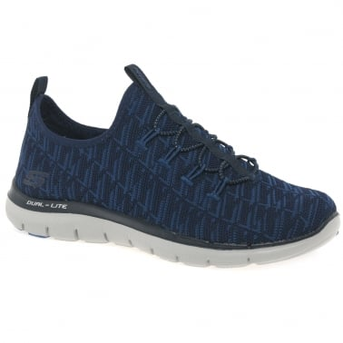 Flex Appeal 2.0 Insights Womens Sports Shoes