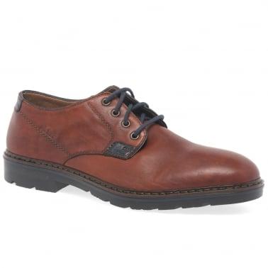 Rieker Leader Mens Casual Shoes