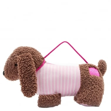 Suzie Dog Kids Bag