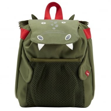 Junior Buddie Boys Backpack