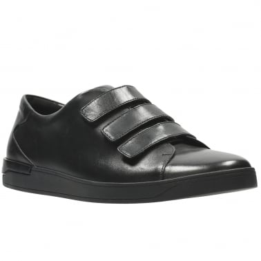 Stanway Flow Mens Casual Shoes