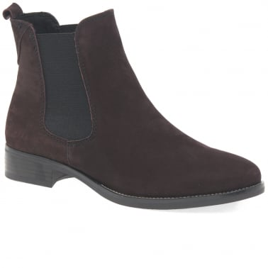 Adele Womens Chelsea Boots
