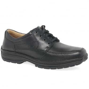 Sidmouth Mile Mens Casual Shoes