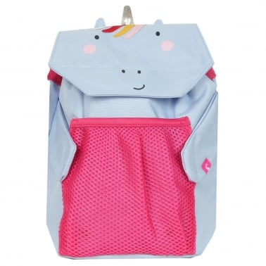 Buddie Bag Girls Backpack