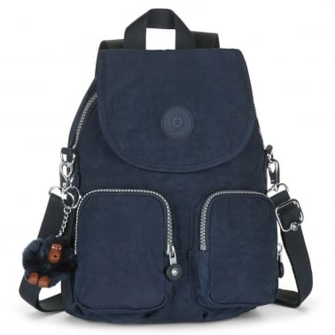 Firefly Up Backpack