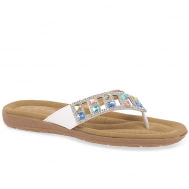 Lunar Sandals, Boots, Slippers \u0026 Shoes