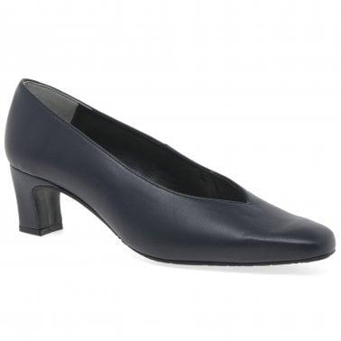 van dal shoes for women