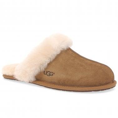 Womens Ugg Slippers   Buy Ugg Slippers