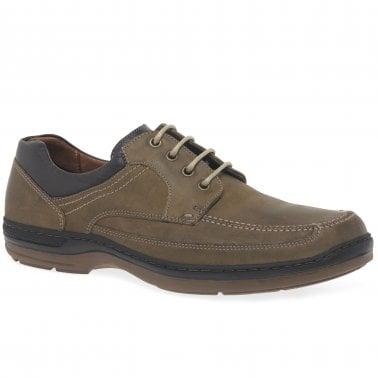 Grey Anatomic \u0026 Co Men Shoes Sale from