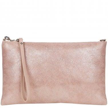 Handbags on Sale UK | Charles Clinkard
